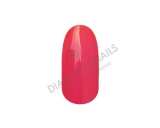 Diamond Nails Zselé Lakk  - 197 / 7 ml