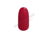 Diamond Nails Zselé Lakk  - 215 / 7 ml