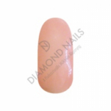 "Diamond Nails Zselé Lakk ""031 / 7 ml"