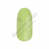"Diamond Nails Zselé Lakk ""096 / 7 ml"