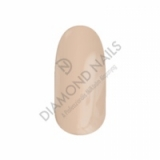 "Diamond Nails Zselé Lakk ""097 / 7 ml"