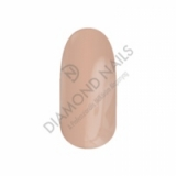 "Diamond Nails Zselé Lakk ""098 / 7 ml"