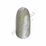 "Diamond Nails Zselé Lakk ""108 / 7 ml"