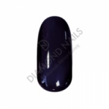 "Diamond Nails Zselé Lakk ""200 / 7 ml"