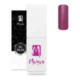 MOYRA MINI LAKKZSELÉ 213 - 5,5ml