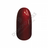 "Diamond Nails Zselé Lakk ""168 / 4 ml"