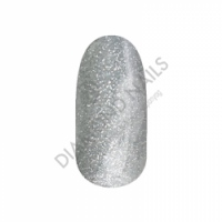 "Diamond Nails Zselé Lakk ""105 / 7 ml"
