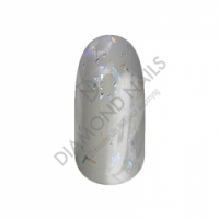 "Diamond Nails Zselé Lakk ""109 / 7 ml"