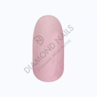 "Diamond Nails Zselé Lakk ""160 / 7 ml"