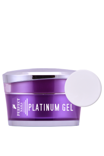 Perfect Nails Platinum Gel 30g
