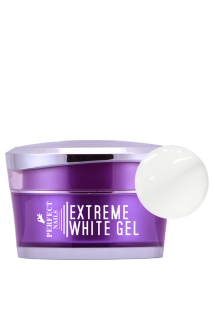 Perfect Nails Extreme White Gel 30g