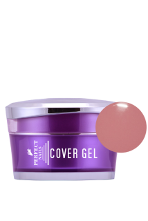 Perfect Nails Cover Gel 50g