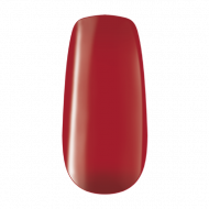 Perfect Nails Waterway Color #4 - 5ml