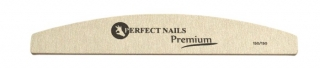 Perfect Nails Premium reszelő - #150/150