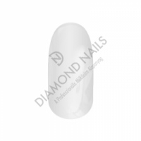 "Diamond Nails Zselé Lakk ""002 / 7 ml"