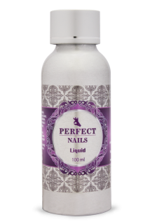 Perfect Liquid 100 ml