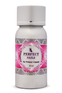 Perfect Nails NO Primer Liquid 30ml