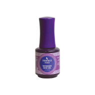 Perfect Nails Waterway Base 15ml