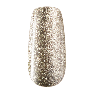 LacGel Effect 4ml #003 - Magical Gold