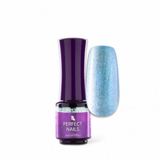 LACGEL EFFECT E011 GÉL LAKK 4ML - ELZA - PRINCESS DREAM