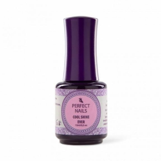 COOL SHINE EVER TOP GEL FÉNYZSELÉ - 15ML