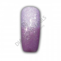 "Diamond Nails Zselé Lakk Thermo ""017 / 7 ml"