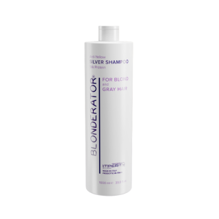 Imperity Blonderator Silver Sampon 1000ml