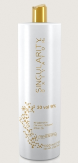 IMPERITY SINGULARITY Oxivator 9% 1000 ml