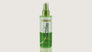 Imperity Organic Midollo Di Bamboo Kétfázisú Hajkondicionáló Spray 500 ml