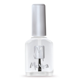 MOYRA GEL LOOK KÖRÖMLAKK 900 Gel Coat 12 ml