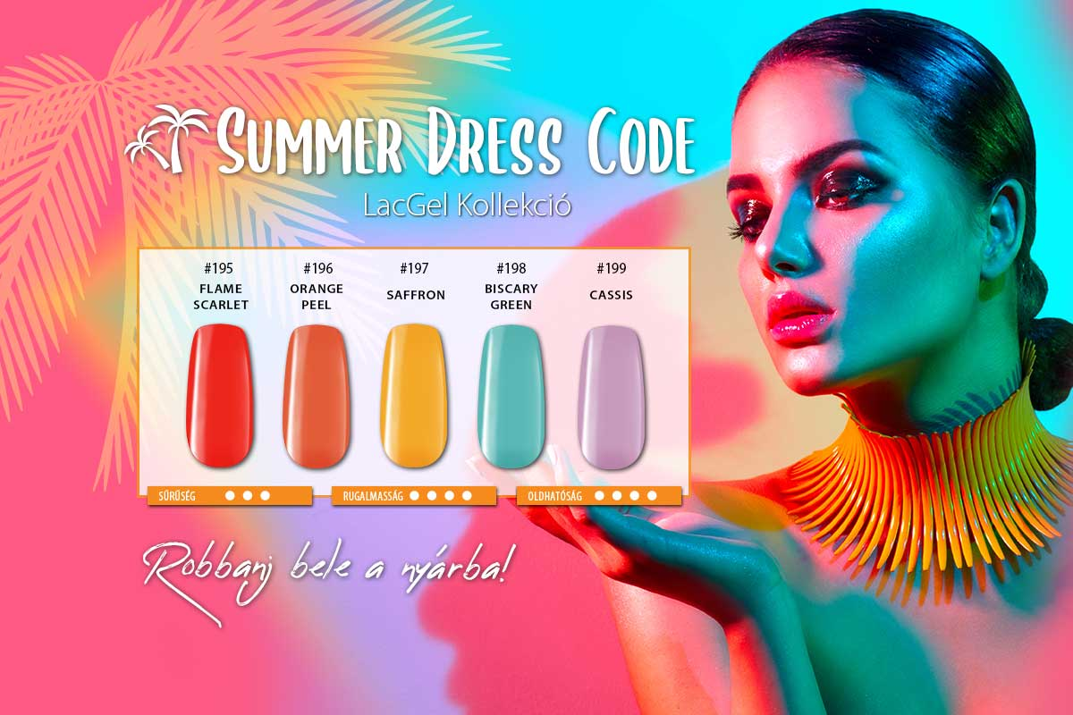slide /fotky21821/slider/Summer-Dress-Code-gellakk-szett.jpg