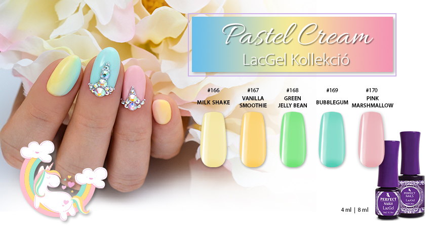 slide /fotky21821/slider/pastel_cream_lacgel_collection_banner_863x450px.jpg