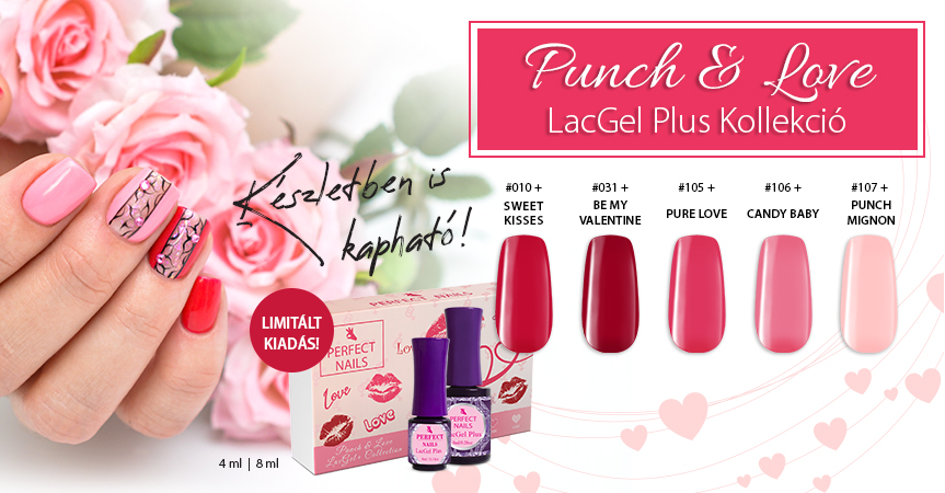slide /fotky21821/slider/punch___love_lacgel_plus_collection_banner_863x450px.jpg