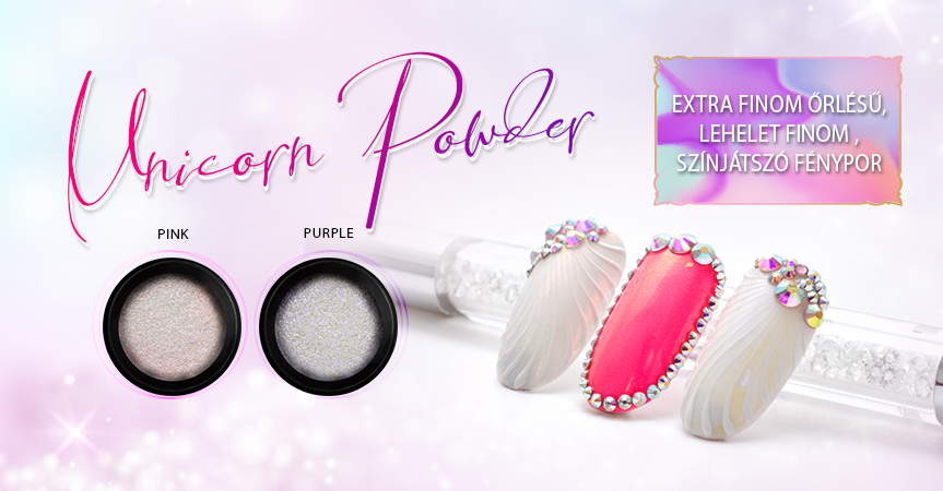 slide /fotky21821/slider/unicorn_powder_banner_863x450px_1.jpg